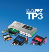 DATAPAQ TP3 Image