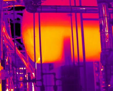 Thermal imaging 101